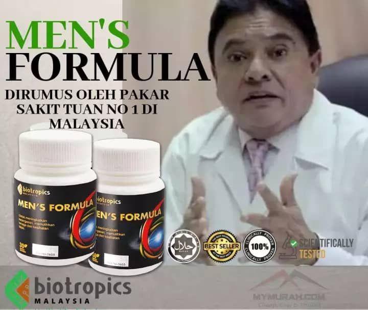 mens_formula