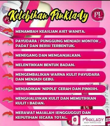 kebaikan_pink_lady