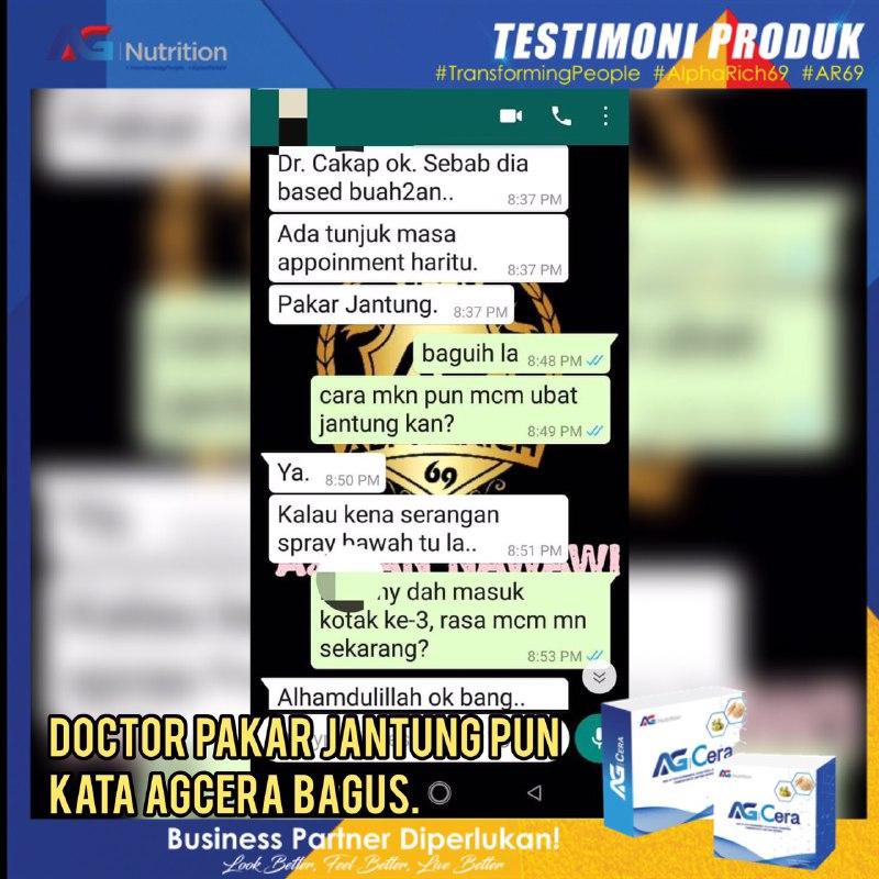 testimoni_ag_cera