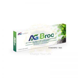 ag-broc